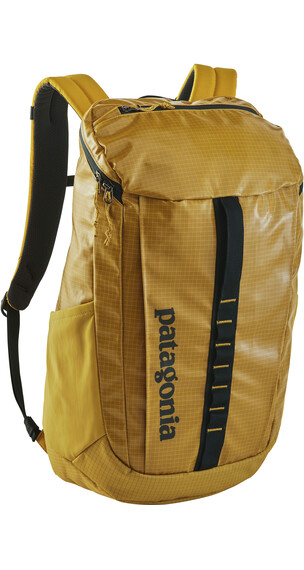 Patagonia Black Hole Pack 25 L Sulphur Yellow